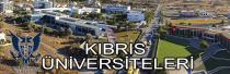KıbrısÜniversiteler