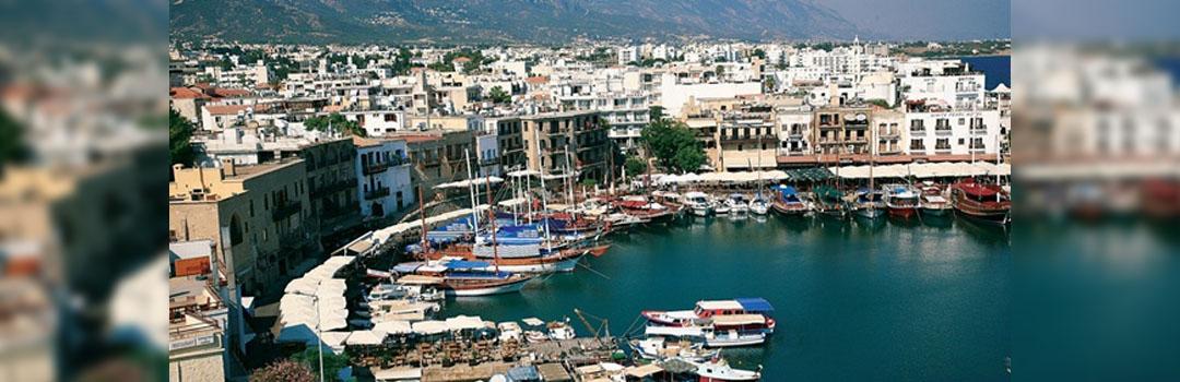 Kıbrıs Yerli Halk