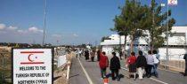 Kuzey Kıbrıs Şehirleri