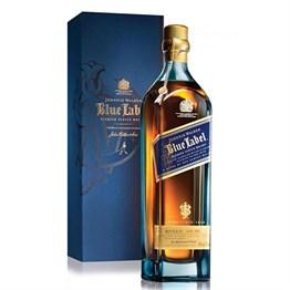 Blue Label 75 Cl Kıbrıs Fiyatı