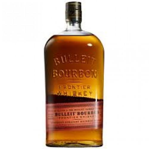Bulleit Bourbon 100 Cl Kıbrıs Fiyatı