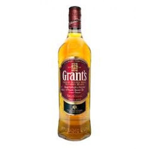 Grant's 100 Cl Kıbrıs Fiyatı