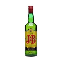 JB Viski 75 Cl Kıbrıs Fiyatı