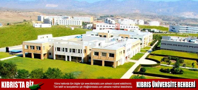 Kıbrıs_Üniversite_Rehberi
