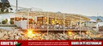 Kıbrıs Restoranlar