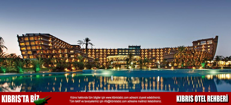 Kıbrıs_Otel_Rehberi