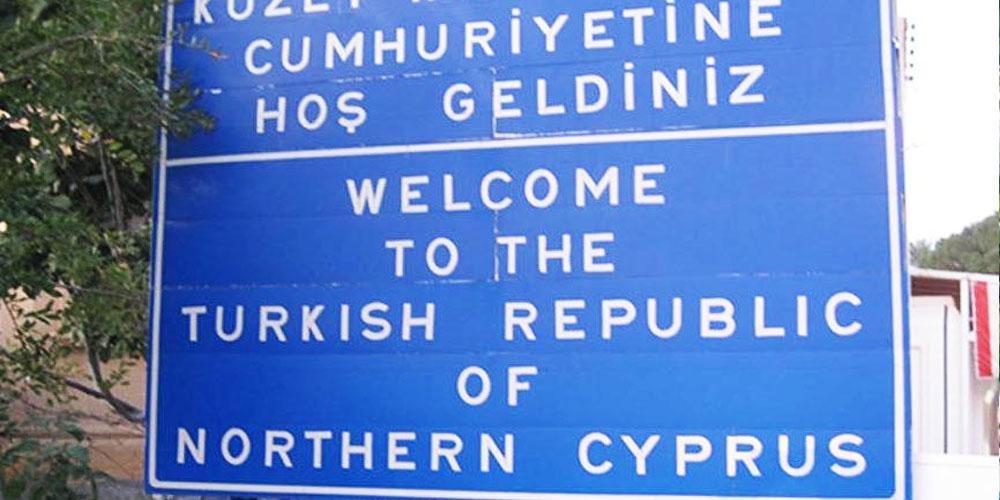 Kuzey Kıbrıs Türk Cumhuriyeti hakkında bilgi
