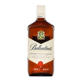 Ballantines Finest 100 Cl Kıbrıs Fiyatı