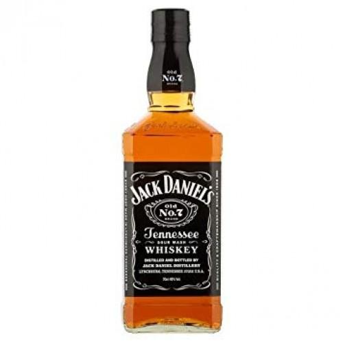 Jack Daniels 100 Cl Kıbrıs Fiyatı