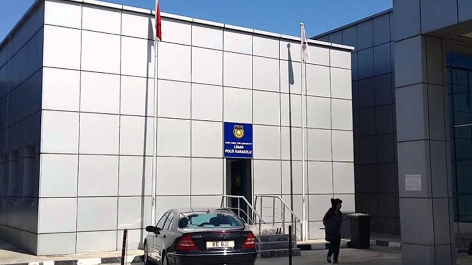 Kıbrıs'tan Telefon Alınır Mı
