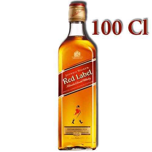 100 Cl Red Label Fiyat