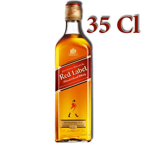 37,5 Cl Red Label Fiyat