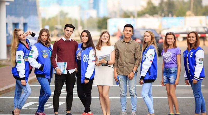 Ukrayna hakkında bilgiler