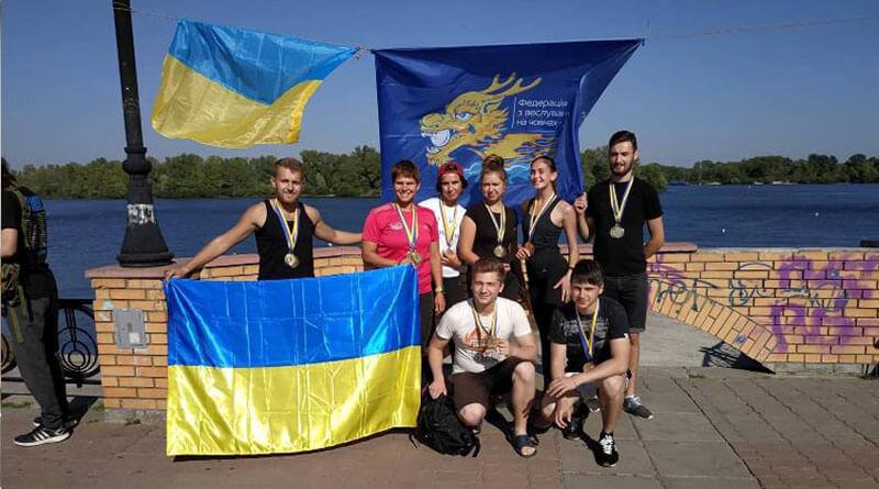 Ukrayna'da Türk Vatandaşlarına Sorgu