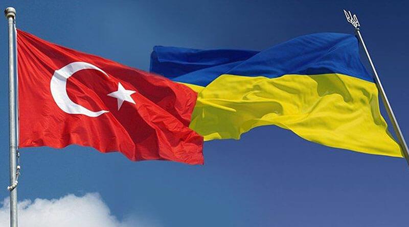 Ukraynalı kızlar türkleri sever mi