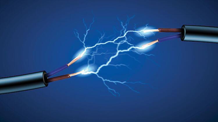 Kuzey Kıbrıs Elektrik
