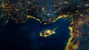 Kıbrıs Pahalı Mı