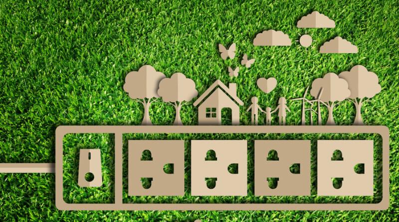 Enerji tasarruflu klima tercih edin