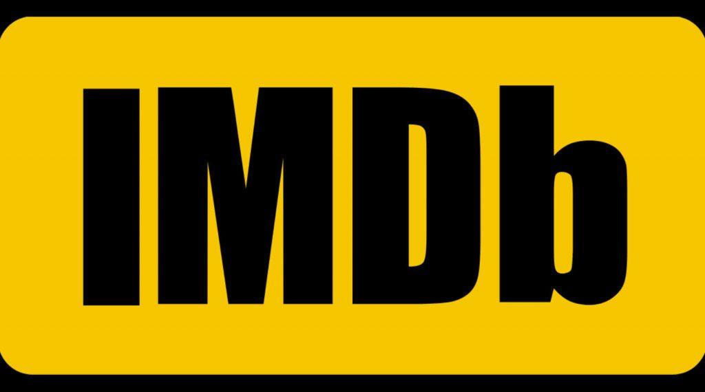 IMDB ile film seçmek