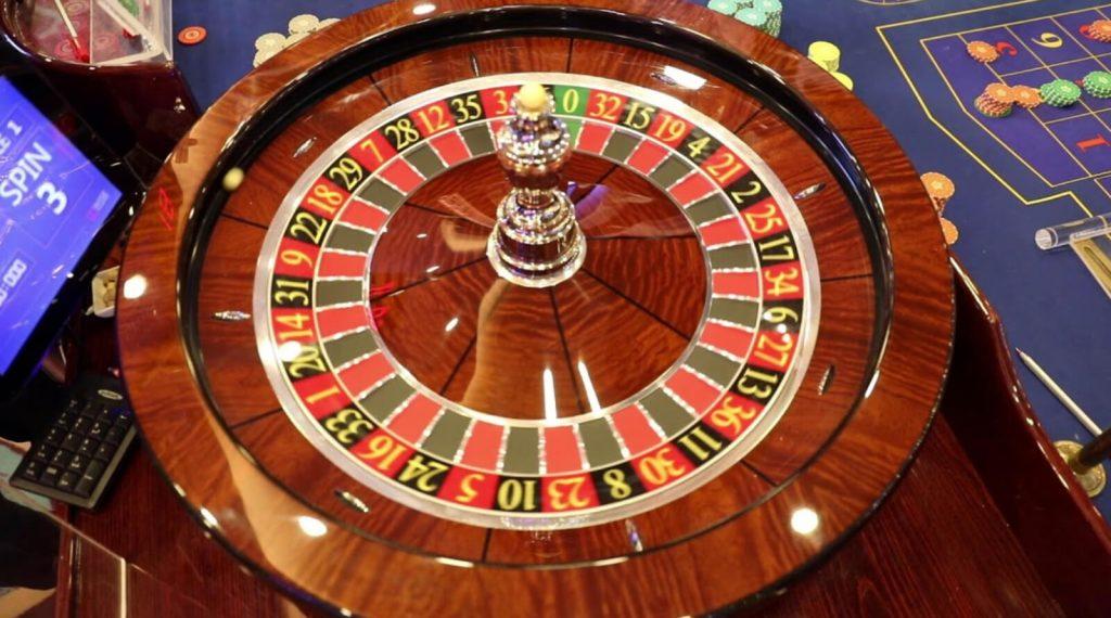 Kıbrısta Casinolar - Kıbrısta Ne Yapılır