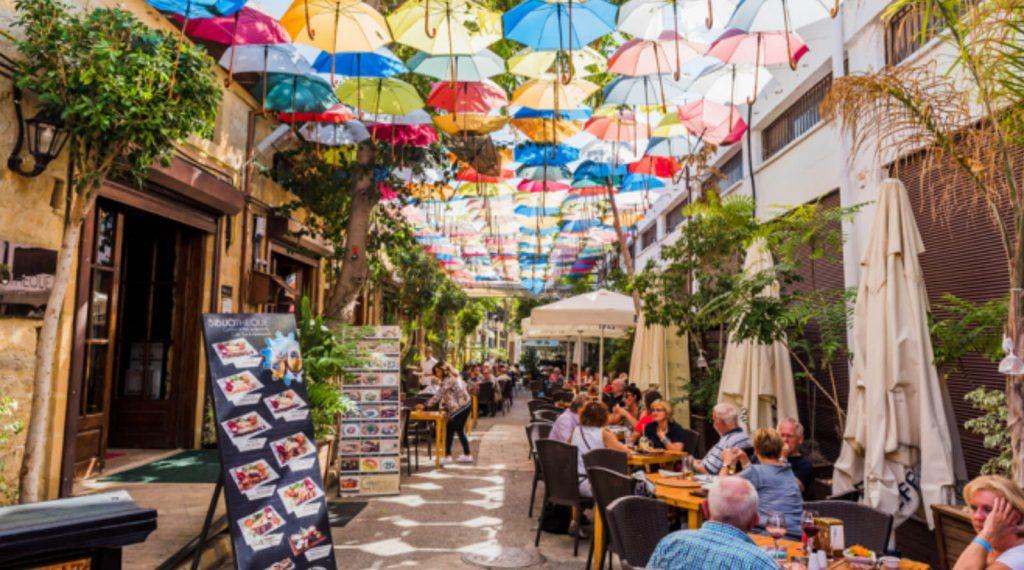 Kıbrıs pahalı mı soruları