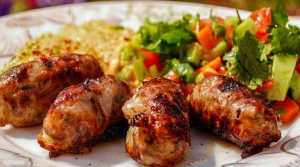 Kıbrıs yeme içme fiyatları