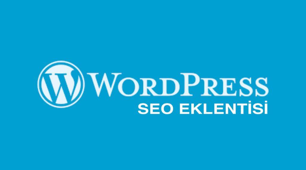 Wordpress SEO uyumlu makale